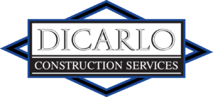 DiCarlo Construction Services