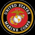 Marines-300x300
